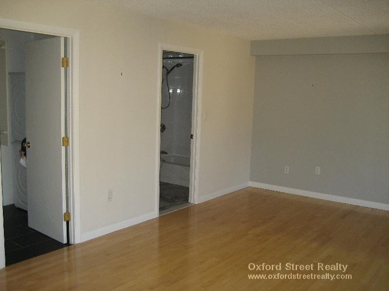 Cambridge Apartments Harvard Square Apartment 2 Bedrooms With Balcony